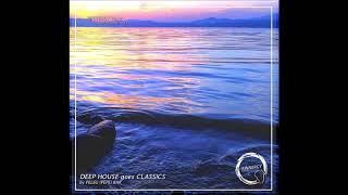 Deep House goes Classics by DJ PELEG BAR