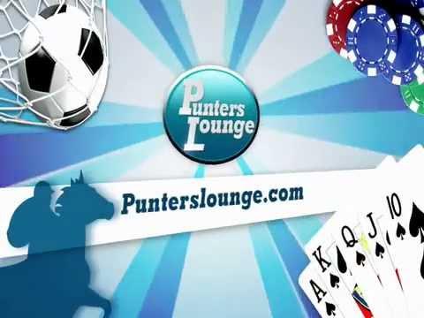 Punter cricket betting lounge heritage sports betting