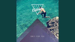 Download Lagu Only for You (Radio Edit) mp3