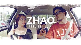 Zhao - Greu de iubit (Videoclip Oficial)