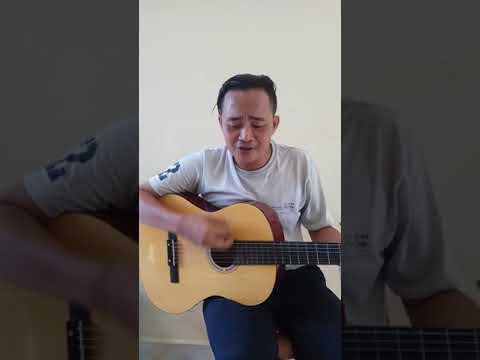 Aneh..... Wira Ziliwu Bawakan Lagu Pop, Cover Lagu Almarhum Ratosa Zagoto.