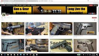 ViralHerd Pro 2A Video Site