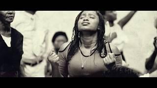 Nicky Christ - Enyem priyèm ( Haiti )