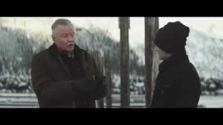 BEYOND - Trailer