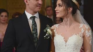Baixar Livio & Carina - Wedding Day [ 4K video 🎬 ]