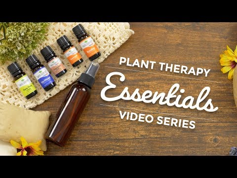 rosalina-essential-oil-linen-spray-|-plant-therapy-essentials