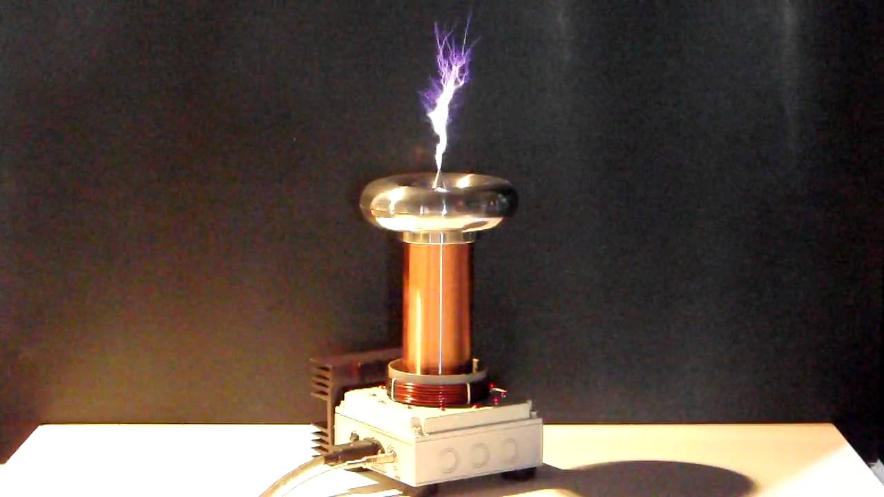 Bobina De Tesla Gran Invencion additionally Micro Tesla Coil Makes A Perfect Stocking Stuffer as well Tesla Battery Tray Parts Diagram likewise Plasma 20ball 20power 20supply also How Does This Miniature Solid State Tesla Coil Work. on tesla coil schematic diagram