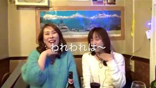 チヒロ☆なう2019 ③ thumbnail