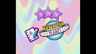 HOW TO GET FAME AND STARCOINS EASILY ON MSP! FAME BOOST! (NO HACKS/GLITCHES/SURVEYS!)