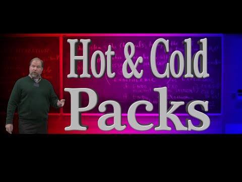 112L Hot & Cold Packs (#2)