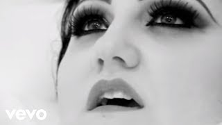 Beth Ditto - I Wrote the Book (Video)