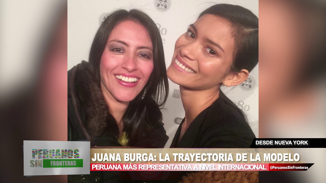 Youtube Juana Burga naked (83 photo), Topless, Bikini, Selfie, cameltoe 2006