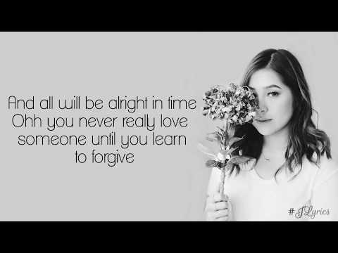Moira Dela Torre - Leaves | Ben & Ben (Cover) Lyrics