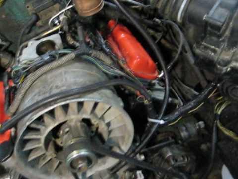 4 мар 2014. В тормозной системе своего автомобиля луаз, вот уже несколько лет использую тормозной цилиндр и вакуумный усилитель от тоёты с небольшими доработками. Всё ра.