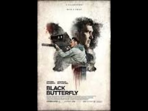 black-butterfly-guarda-streaming-ita