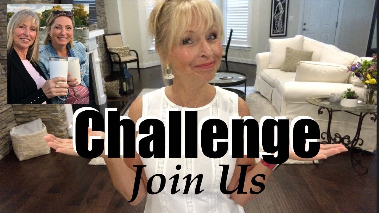 JOIN US * Collaboration with ANGELA MASSON in a 4 wk Push up Challenge.