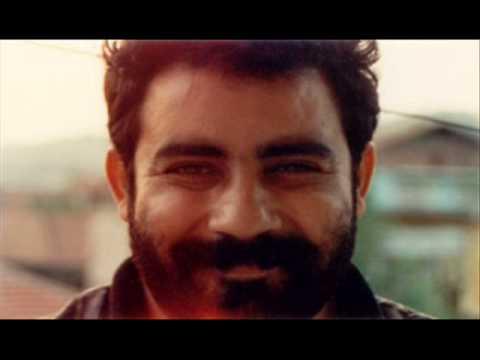 Ahmet Kaya-Dostum Dostum