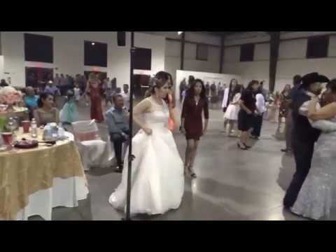 Castro Zamora Wedding Reception Sat 14Nov2015