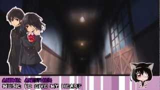 [HD]~~ Hope u like it!! :3 → Anime: Another (アナザー) → Music: Jil...
