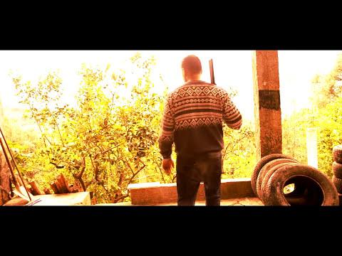 Polina - Koss ft Kyub ft Ben (clip officiel)