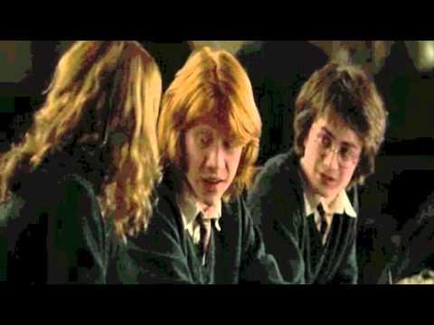 "Hagrid sing ""so big"" Lyaz"