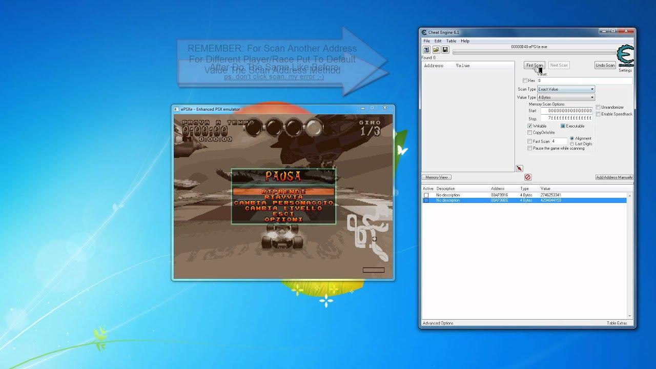 Crash Team Racing Super Speed Hack Tutorial