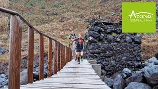Extreme West Atlantic Trail 2018 - Same day edit | Flores Island