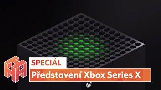 special-predstaveni-xbox-series-x