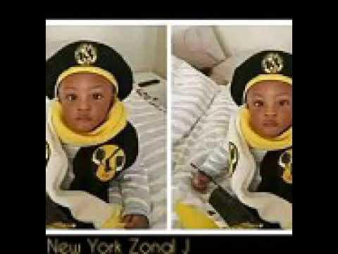 Download NBM New York Zone Jolly 2020