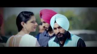 New Punjabi Songs 2015 || Sardar || Gursewak Kaler || Latest New Punjabi Songs 2015