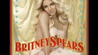 BRITNEY SPEARS - CIRCUS + LYRICS + download HQ MP3 link