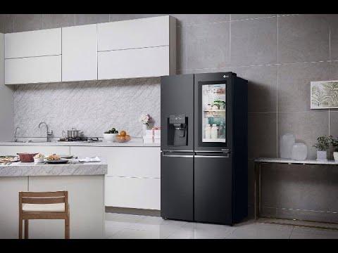 lg-instaview-door-in-door-refrigerator