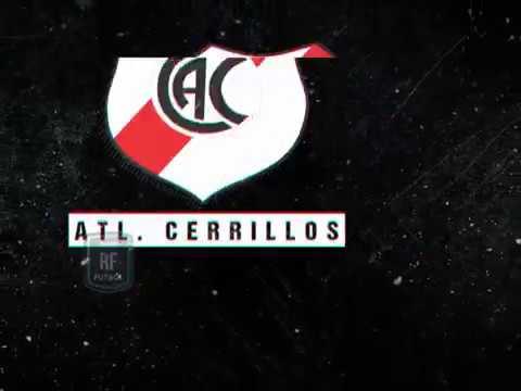 2 RONDA-11 FECHA- CERRILLOS - LA MERCED