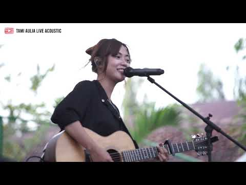 cinta-luar-biasa-andmesh- -tami-aulia-live