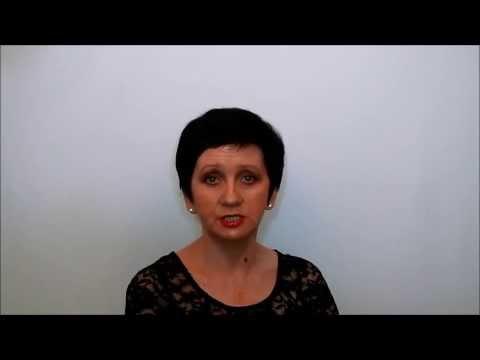 Видео Отзывы об онлайн казино адмирал