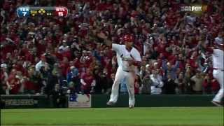 WS2011 Gm6: Freese
