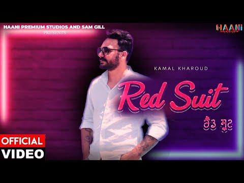 red-suit-:-kamal-kharoud-|-new-punjabi-song-2020-|-latest-punjabi-songs-2020-|-haani-premium-studios