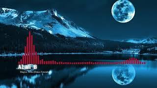 Alan B - Magica Notte (Dance Extended)