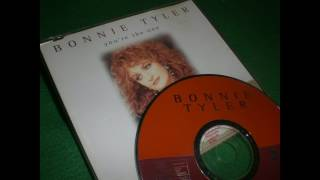 BONNIE TYLER Quot You Re The One Jungle Mix Quot
