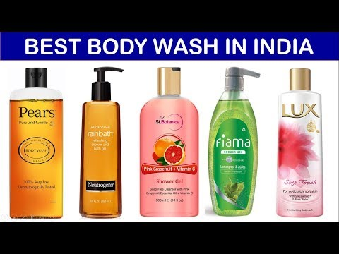 best-body-wash/shower-gels-in-india-with-price