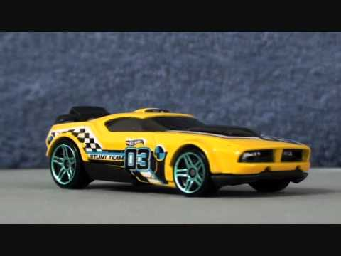 awesome hot wheels car fast fish youtube. Black Bedroom Furniture Sets. Home Design Ideas