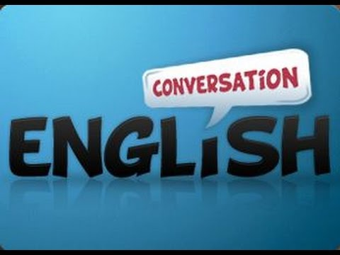 Learn Real English Conversations :  assisted living #1 (audio+subtitles)