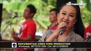 Download lagu Nugelaken Ati Tya Nevania Yuliana ZN Live Ujunggebang Susukan Cirebon MP3