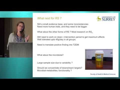 33rd ISDN - Session 5-2 Denise Robertson