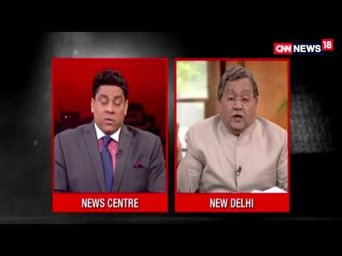Cyrus Broacha on PNB Fraud & Justin Trudeau's India Visit | The Week That Wasn't