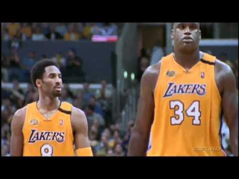 kobe-bryant---(jesus-christ)-2012-playoffs