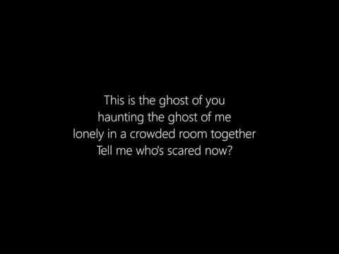 Jamie-Lee Kriewitz - Ghost