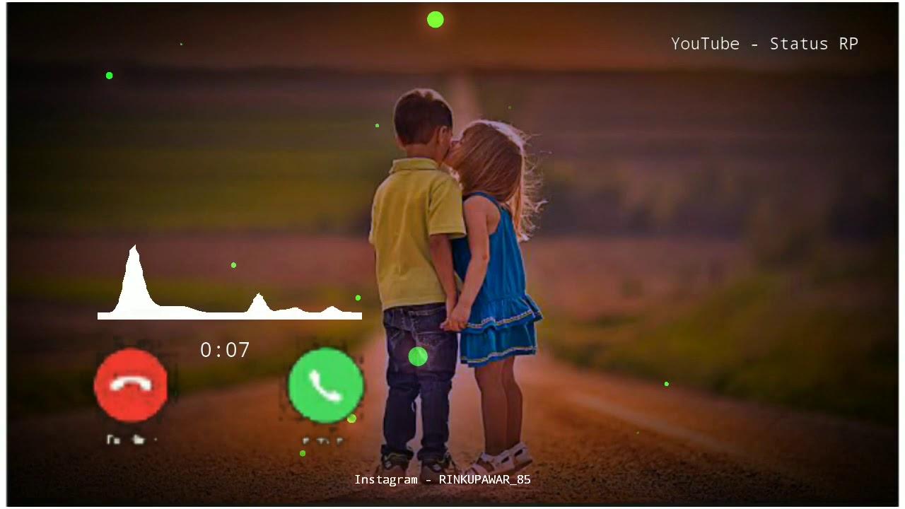 Ringtone 2020 || Tik Tok Popular Ringtone || Famous Sad Ringtone || Tik Tok background Music 2020