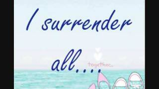Celine Dion - I Surrender (With Lyrics) + Download Link
