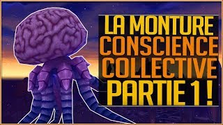 Baixar LA MONTURE SECRÈTE CONSCIENCE COLLECTIVE - PARTIE 1 [GUIDE]